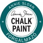 Annie Sloan forgalmazó
