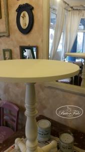 asztalka02